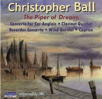 ball-piper-cd
