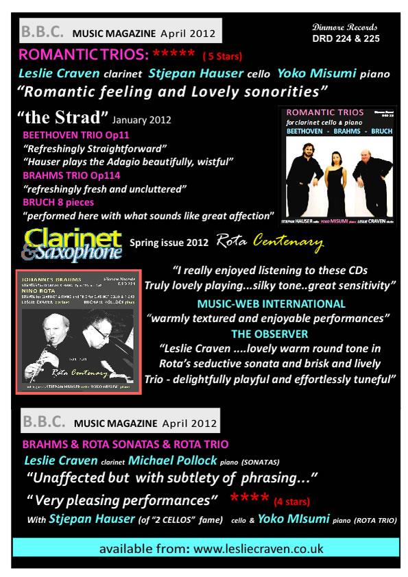 cd-reviews1-2012