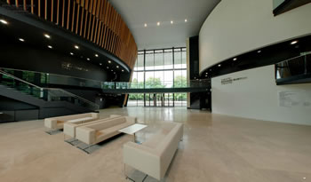 rwcmd-foyer