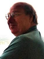 Anthony Wakefield